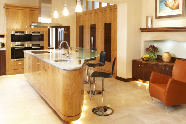 Great Luxury Modern Kitchen Design 650 x 433 · 103 kB · jpeg